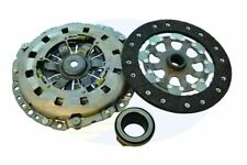 FOR BMW 3 1.6 L COMLINE COMPLETE CLUTCH KIT ECK361