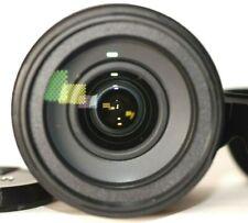 [Excellent]Tamron 18-270mm f/3.5-6.3 Di-II VC PZD Lens For Minolta/Sony Japan