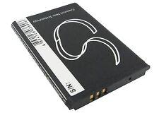 BATTERIA PREMIUM per SAMSUNG gt-c3303, sgh-e251c, gt-e2210l, sgh-s199, sgh-f299