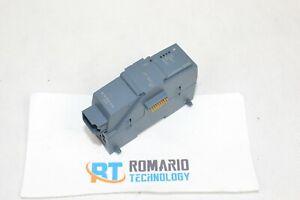 Siemens 6GK7243-1PX30-0XE0 CP1243-1 IEC Simatic remote 6GK7 243-1PX30-0XE0