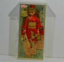 Jenny Collection Jc Takara