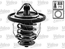 Thermostat VALEO Fits MITSUBISHI Space Estate Carisma Saloon 1.6-2.4L 1995-2006