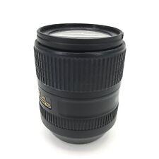 For Parts Nikon AF-S DX VR NIKKOR 18-300mm f/3.5-6.3 Camera Lens #P4619