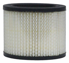 Champ/Champion Labs LAF1909 Air Filter