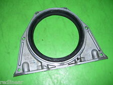 94-02 Dodge Ram cummins turbo diesel Rear Main Seal ADAPTER oil pan 97 98 99 01