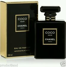 Chanel Coco Noir EDP 100 ml for Women | Genuine Product