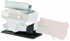 NEW Makita 193055-3 Belt Sander Stand For 9902 9903 9404 9920