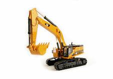 Caterpillar Cat 385C L Excavator by CCM 1:48 Scale Diecast Model New!
