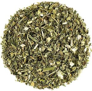 Catnip Dried, Cat Snack, catswort, catwort, catmint, Excellent Quality, FREE P&P