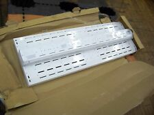Lithonia Lighting LED Bay Light M Volt 237CHP