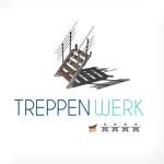 TREPPEN-WERK