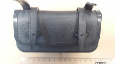 VINTAGE N.O.S. BICYCLE TOOL BAG 'WESTPHAL' FOR MERCIER RALEIGH PEUGEOT SCHWINN