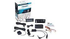 SiriusXM Commander Touch Satellite Radio Tuner w/ Touchscreen Controller SXVCT1