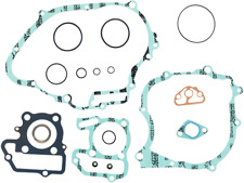 03-07 Yamaha TTR90 Athena Complete Gasket Kit without Oil Seals  P400485850072