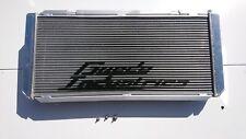 Toyota MR-2 Wasserkühler Aluminiumkühler Kühler SW20 SW21 SW22 Motorsportkühler