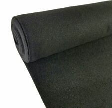 Modern Fitted Remnants/Roll End Carpets