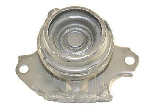 Engine Mount Frt Right DEA/TTPA A4573