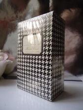 CHRISTIAN DIOR MISS DIOR VINTAGE 1950s EAU DE COLOGNE 4oz BEYOND RARE SEALED BOX