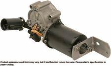 Transfer Case Motor Cardone 48-601 Reman fits 98-03 Mercedes ML320