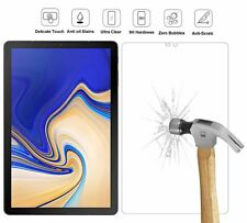 Samsung Galaxy Tab S4 SM-T830/ SM-T835 Tempered Glass Shatterproof Screen Guard