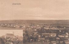 Feldpostkarte Lithographien aus Deutschland