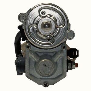 Starter Motor ACDelco Pro 336-1368 Reman