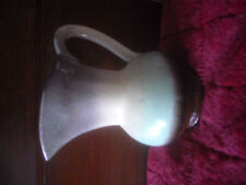 Antique Jug made in Germany