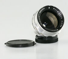 EXAKTA Fit Primagon 35mm f/4.5 Meyer-Optik Gorlitz Lens in Good Condition (W64)