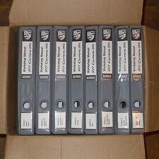 car service repair manuals ebay rh ebay co uk porsche 993 service manual pdf porsche 993 factory service manual