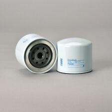 Donaldson P550580 Full Flow Spin-On Lube Filter