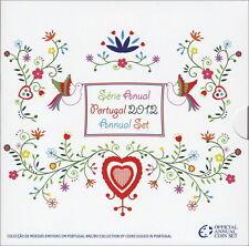 Portugal euro-kms 2012 bnc