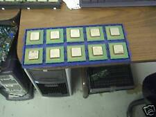 Intel® Pentium® 4 Processors   1.60 GHz    SL5UL SOCKET 423 PIN DESKTOP CPU