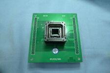 Xeltek PLCC52 S415T Adapter