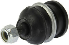 Suspension Ball Joint-Premium Steering and Front Lower Centric 610.63002