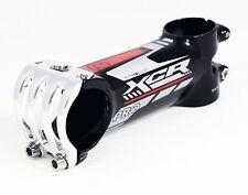 Shimano PRO XCR Road Mountain MTB Bicycle Bike Stem AL7075 5D 31.8mm 100mm Black