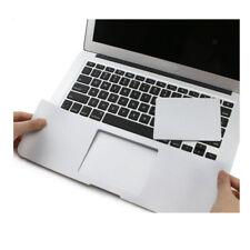"""Universal 15"""" Laptop Schutzfolie Schutz Folie Palm Schutz-Haut Abdeckung Set"""
