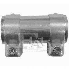 Rohrverbinder Abgasanlage - FA1 114-956