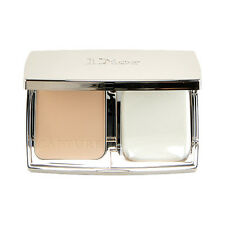 Christian Dior Capture Totale Compact Triple Correcting Powder w Case 010 #10058