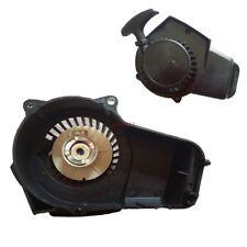 Pull Start Starter 2 Stroke Engine 47cc 49cc Rocket Pocket Dirt Bike ATV Mini
