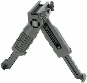 NEW KRAL TACTICAL FOREGRP BIPOD