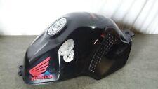 Honda CBR 900 RR Fireblade CBR929 - Petrol Fuel tank