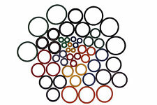 Dye O-Ringe Colored ORings 51 Stück Paintball PaintNoMore (40150)