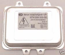Hella 5DV 009 000-00 OEM headlight ballast computer control unit