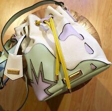 River Island Bucket Bag