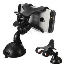 360° Universal Car Dashboard Mount Holder Stand Cradle for iphone 6 /Plus Phone