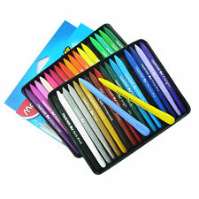 36pcs Colouring Water Colour Pencils Watercolour Pencils For Aquarelle Drawing
