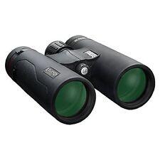 NEW Bushnell Legend Ultra HD L-Series 10x42mm Binoculars Black