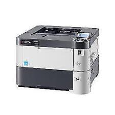 Kyocera Printers for sale | eBay