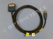 National Instruments Ni Usb 485 Serial Port Adapter Rs 485