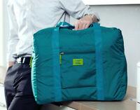 Portable Foldable Nylon Travel Luggage Underwear Clothes Storage Organizer Bag